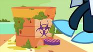 Radioactivetrashcan2