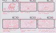 Gowab storyboard 8