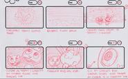 Gowab storyboard 15