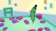 S3E17 Mr. Pickels