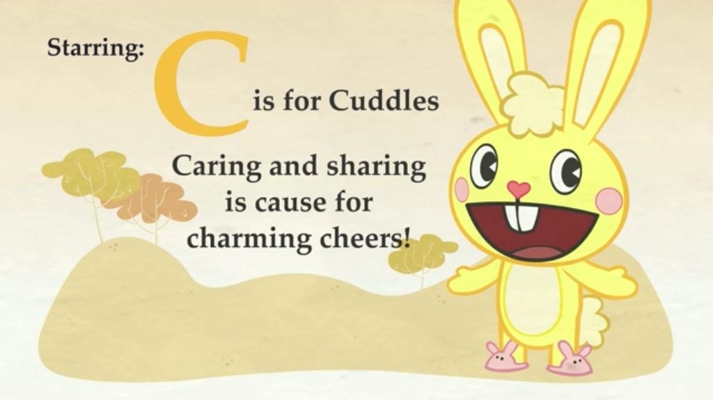 File:Cuddles Season 4 intro.jpg