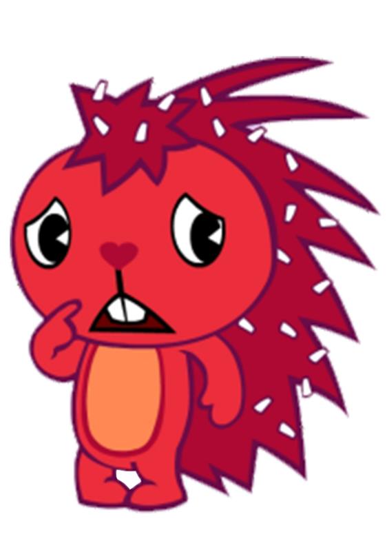 Archivo:Flaky.png