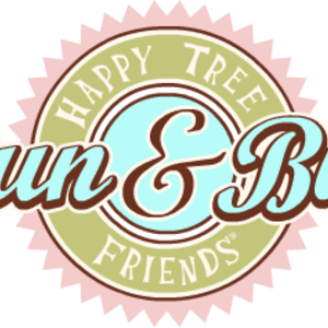Run And Bun Happy Tree Friends Wiki Fandom