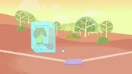 S3E2 Cro baseball