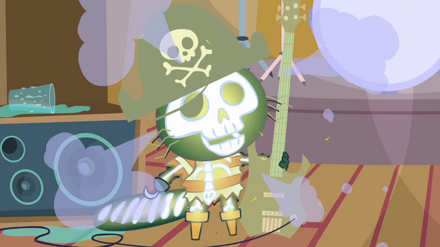 File:Russell skeleton.png