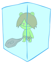 Cro Marmot