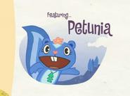 Petunia Intro