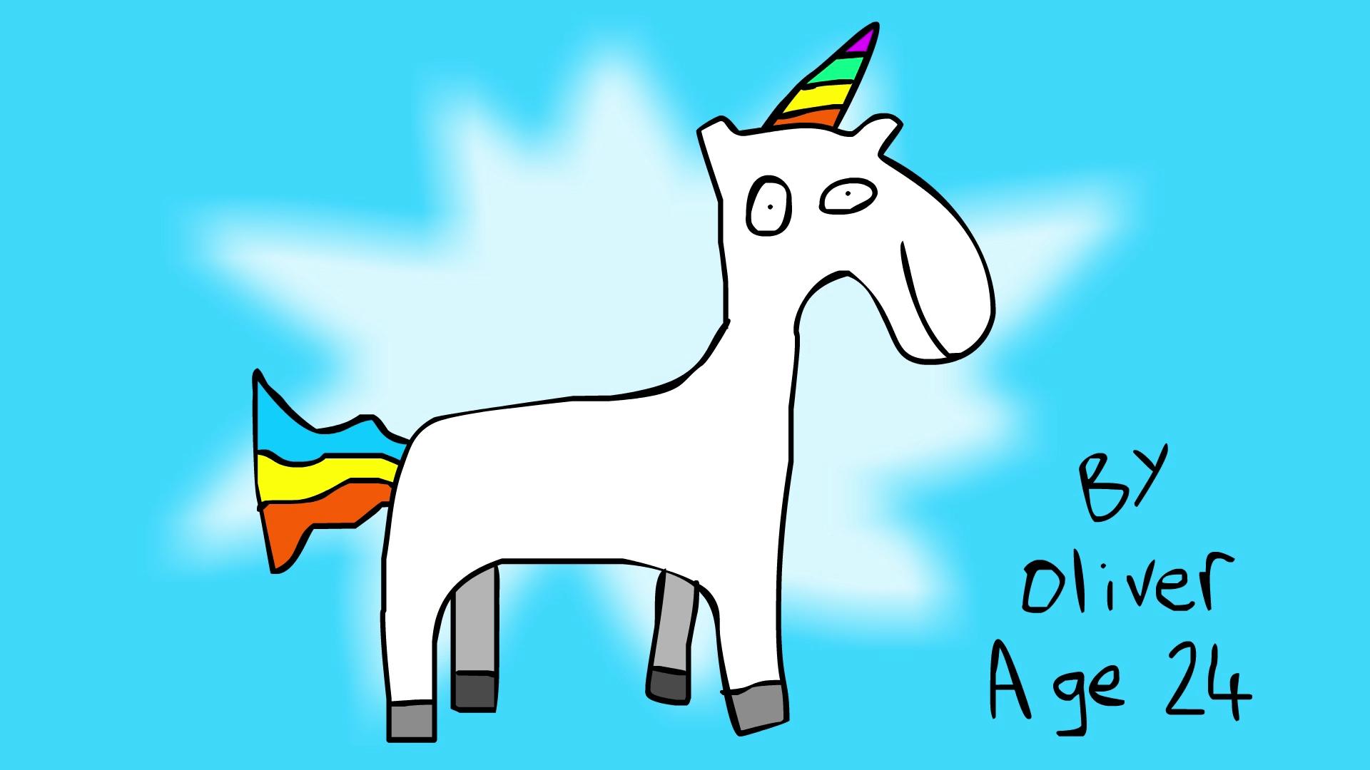 unicornius