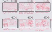 Gowab storyboard 3