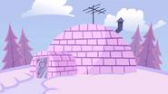 STV1E10.2 Cro-Marmot's House