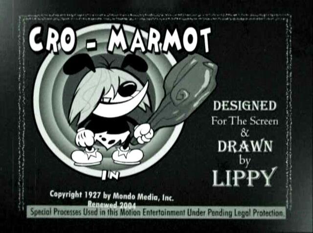 File:Cro-Marmot (Dino-Sore Days) 0.JPG
