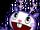 CommentBubble AnimationFan15.png