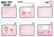 StoryboardWithoutScene
