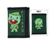 Flippy Wallet