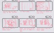 Ahn storyboard 2