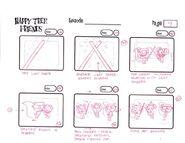 S3E7 Storyboard 1