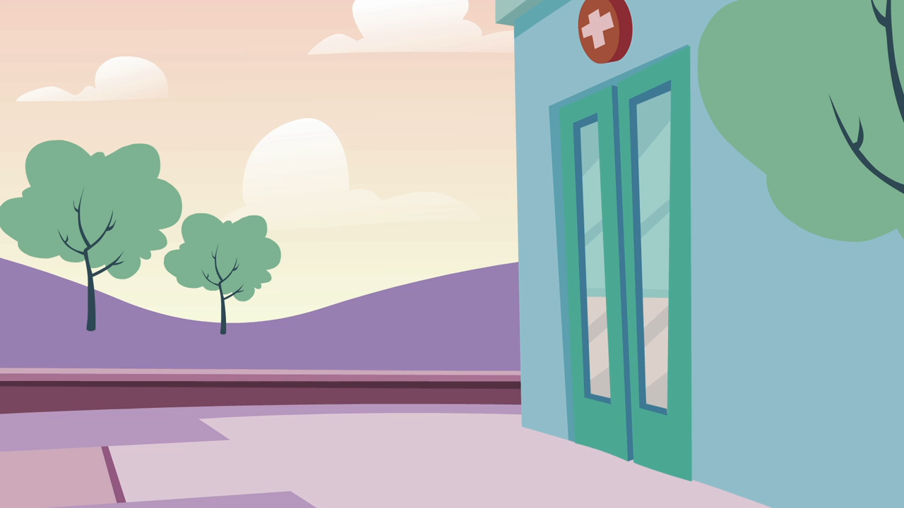 File history & Image - STV1E8.2 The Clinic Door.png | Happy Tree Friends Wiki ...