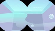 S3E24 Underwaterpool