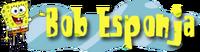 Logo Bob Esponja wiki