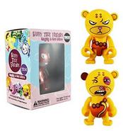 Trexi Figures - Buddhist Monkey