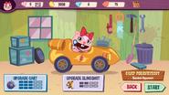 Deadeye iPhone5 garage 2014-04