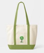 Tote Bag Giggles & Tree