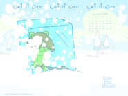 2011-jan-calendar01-800