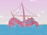 Shipbreaks