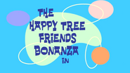 IRE1 Old Happy Tree Friends logo
