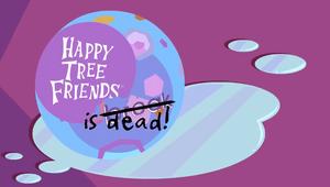 Happy Tree Friends Is Dead 3