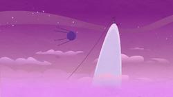 Sputnik 1 Ski Ya, Wouldn't Wanna be Ya