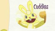 Cuddles' Season 2 Intro
