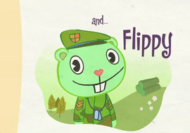FlippyS2