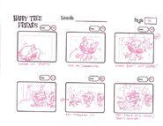 S3E7 Storyboard 6