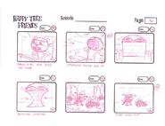 S3E7 Storyboard 8