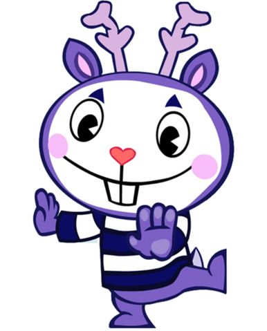 File:Mime.png