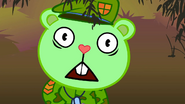 STV1E2.1 Shocked Flippy 3