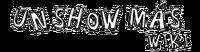 Un Show Mas Logo
