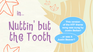 Nuttin But the Tooth Blurb Z (3)