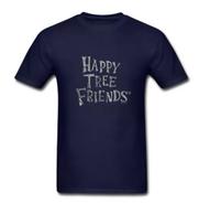 Happy Tree Friends Logo