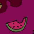 Ca melon