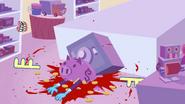 S3E3 Piggy