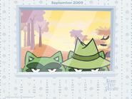 Wall cal 2009 sept02 800