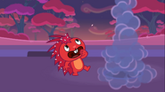 http://happytreefriends.wikia.com/wiki/Special:Images?file=Going_out_with_a_Bang_1