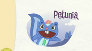 Petunia's Season 2 Intro