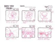 S3E7 Storyboard 5