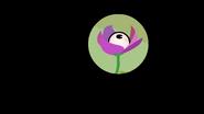 S3E6 The eyeball