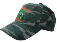 Fliqpy Cap