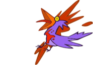 TheWoodpeckerHS33