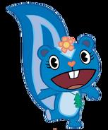 Petunia Profile Picture